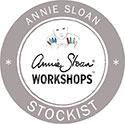 Annie-Sloan---Stockist-logos---Workshops---Paloma